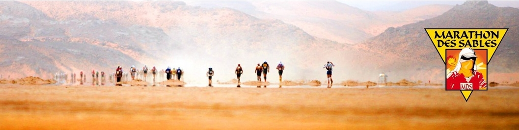 From Everest to the Sahara